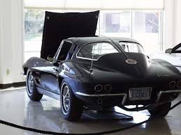 what is the year of the corvette 144 best 60s vettes images on corvettes car and