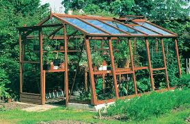 greenhouse design ideas greenhouse design for beautiful garden