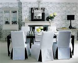 Plastic Dining Room Chair Covers Dining Room Chairs Covers Sale Breathtaking Dining Room Chair