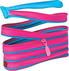 buy pencil buy trio zpc zip zip pencil pouch pack of 2 at low prices
