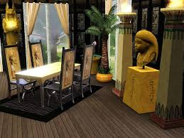 ancient egyptian home decor ideas u2014 decor trends