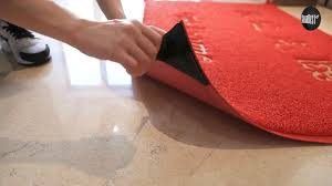 Anti Slip Rug Pad Carpet Fixed Triangle Shape Anti Slip Rug Pads 4pcs Gearbest Com