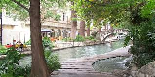 20 free things to do in san antonio travelingmom