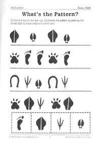 207 best woodland animals images on pinterest woodland animals