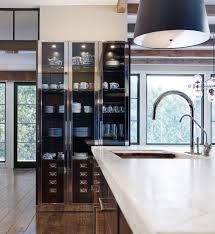 back to back kitchen kitchen gallery sub zero u0026 wolf appliances