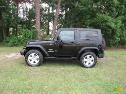 jeep wrangler dark grey 2008 jeep wrangler sahara news reviews msrp ratings with
