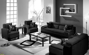 best living room sofas new black living room chairs pattern best living room furniture