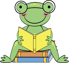 http sunnydaypublishing com books all about books and reading
