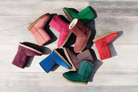 ugg on sale why ugg could be the hurdle to a deckers brands buyout