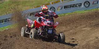 atv motocross videos atvision atv motocross