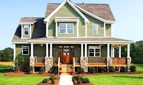 traditional farmhouse floor plans farm houses designs farm house designs farmhouse home designs perth