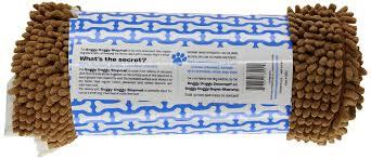 Soggy Doggy Doormat Soggy Doggy 18 U0027 U0027x24 U0027 U0027 Placemat Walmart Com