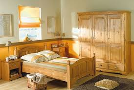 catalogue chambre a coucher en bois chambre conforama 20 photos
