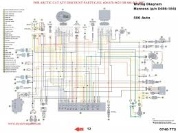 sportsman winch wiring diagrams dolgular com
