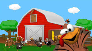 funny animal thanksgiving pictures thanksgiving parody song funny don u0027t stop the party by the