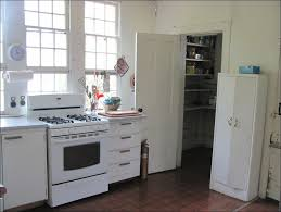 Home Depot Kitchen Cabinet Brands Kitchen Gray Kitchen Walls With White Cabinets Hampton Bay