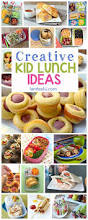 creative lunch ideas lunch lunches and
