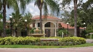 3 Bedroom Apartments Tampa by One Bedroom Apartments In Tampa Fl Cheap Apartments Tampa Fl2
