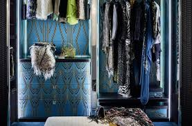 Toscana Home Interiors by Roberto Cavalli Home Interiors