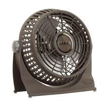 Floor Fan by Vornado 9 In 3 Speed Whole Room Air Circulator Floor Fan 630b