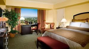 How Much Is 400 Square Feet Westgate Premium Room Best Hotels In Las Vegas