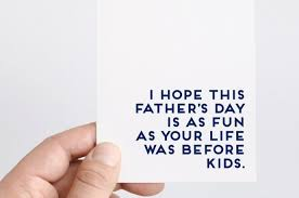 funniest s day cards 25 hilarious s day cards without a single reference to