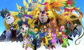 film anime couple terbaik film seri anime terbaik digimon movies pinterest films and movie