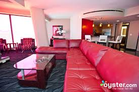 2 bedroom suites las vegas best in for price suite room aria sky