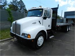 2007 kenworth trucks for sale kenworth trucks in ronkonkoma ny for sale used trucks on