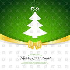 download free christmas card templates christmas lights decoration
