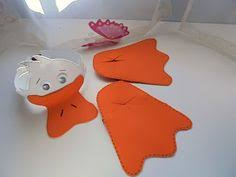hola como puedo hacer unas alas de pato para nia de 4 práctico disfraz de pato dra patito pinterest patos