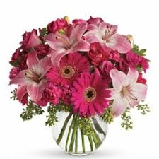 flower delivery san diego flower delivery in san diego genesee florist and gifts