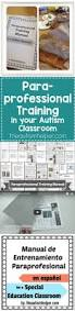 best 25 teaching assistant training ideas on pinterest teacher