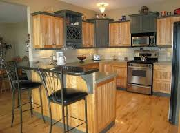 Discount Kitchen Cabinets Los Angeles by Kitchen Affordable Kitchen Cabinet With Glass Cabinet Doors The