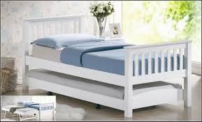 bedroom pop up trundle bed ikea terracotta tile alarm clocks