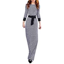 vestido bandage compare prices on vestido bandage online shopping buy low price