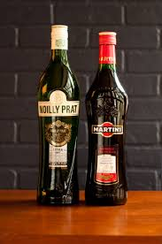 martini rossi sweet vermouth how to stock your home bar on the cheap yes we u0027re naming bottles