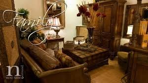 Furniture Stores Waterloo Kitchener Furniture Stores Waterloo Kitchener 100 Images Furniture Store