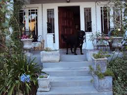 san diego vintage homes contact us at 619 358 0001 buying a home in san diego
