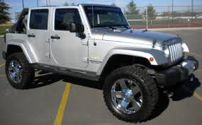 18 inch rims for jeep wrangler midwest custom trucks cars customizing moberly mo