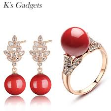 wedding jewellery sets gold compare prices on wedding jewellery sets gold online shopping buy