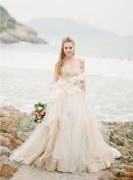 wedding dress bali 31 best bali bridal fashion images on bridal fashion