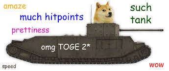 shibe toge doge know your meme