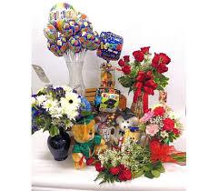 Graduation Flowers Graduation Flowers U0026 Gifts In Lynn Ma Welch Florist