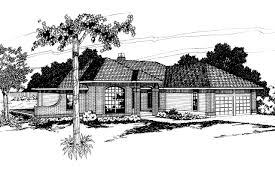 traditional house plans somerset 10 057 associated designs