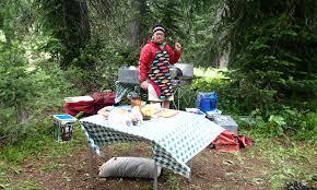Wyoming travel toiletries images Llama trekking in jackson hole wyoming travel savvy mom jpg