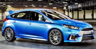 2015 ford hatchback 2015 ford focus hatchback st release date canada ford car review