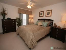 section 8 housing and apartments for rent in macon georgia