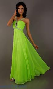 lime green bridesmaid dresses lime green bridesmaid dress naf dresses