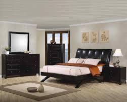 furniture repair az home design ideas and pictures
